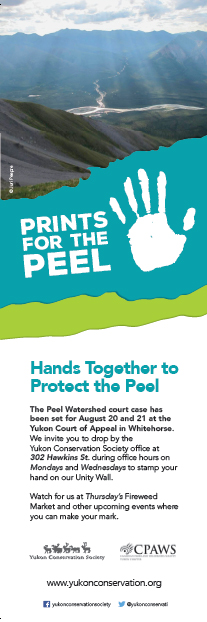 Prints-for-the-Peel